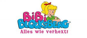 Verschoben: Bibi Blocksberg – das Musical
