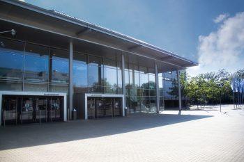 Abgesagt: Augsburger Puppentheater