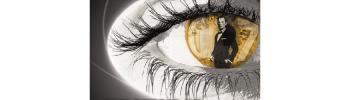 Verschoben: The Music Of James Bond
