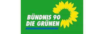 Kreisverband Bündnis 90/ Die Grünen Wolfsburg e.V.