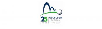Mitgliederversammlung Golfclub Wolfsburg